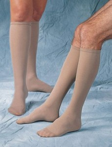 EVLA Treatment for Varicose Veins - Endovenous Laser Ablation Therapy