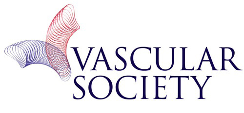 The Circulation Foundation | The UK Vascular Charity