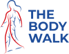 The Body Walk