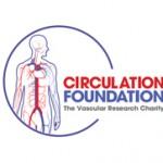 Circulation foundation